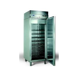 Kühlschränke/ Tiefkühlschränke