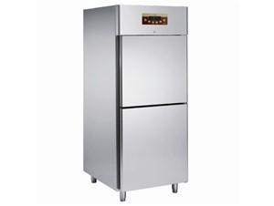 Tiefkühlschränke - Carsan Kältetechnik Shop | {Tiefkühlschränke 54}