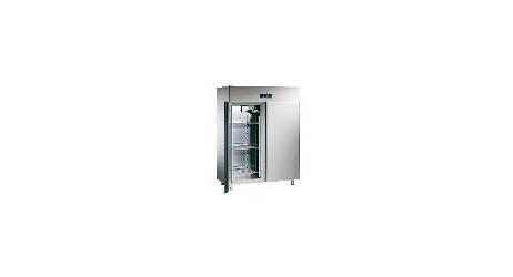 Tiefkühlschrank SAGI HD 150B:     Abmessungen: B 1500/ T 830/ H 2040    Fassungsvermögen/Inhalt: 1500