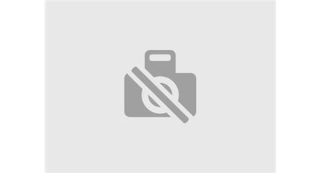 Tiefkühlschrank SAGI HD 70B:      Abmessungen:  B 750/ T 830/ H 2040     Fassungsvermögen/Inhalt:  70