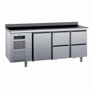 Kühlpulte