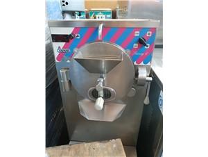 Eismaschine Valmar Snowy 6:        Artikelzustand gebraucht    Füllmenge 2-6 kg Flüßigmasse