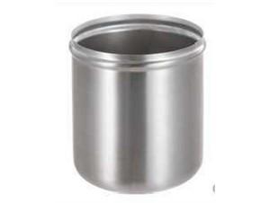 2,8 L Zusatzbehälter für Topping-/Saucen Wärmer- und Portioniergeräte.:    Ersatz und/-oder Zusatzbehälter